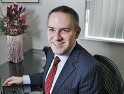 Dr. Peter Maris-cropped