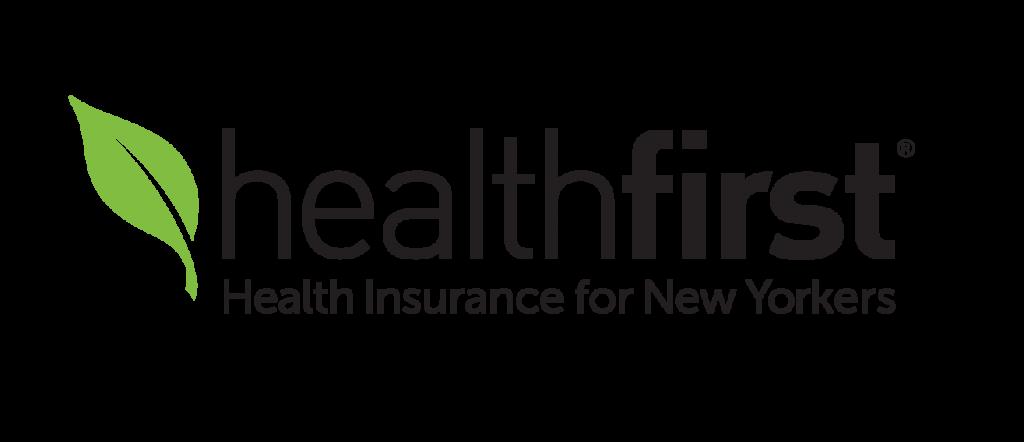 Healthfirst Health Insurance