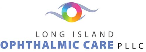 Long Island Ophthalmic Care