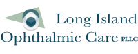 Long Islanc Ophthalmic Care