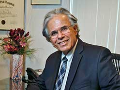 Robert-Lopez-MD